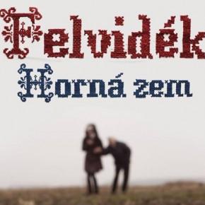 V máji si posvietime aj na nové slovenské filmy