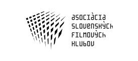 Asociácia slovesnkých filmových klubov