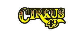 Cirkus 49