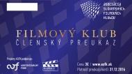 preukaz-filmoveho-klubu-2016