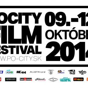 9.-12.10. POCITY FILM 2014