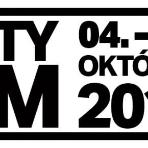POCITY FILM FESTIVAL 2016