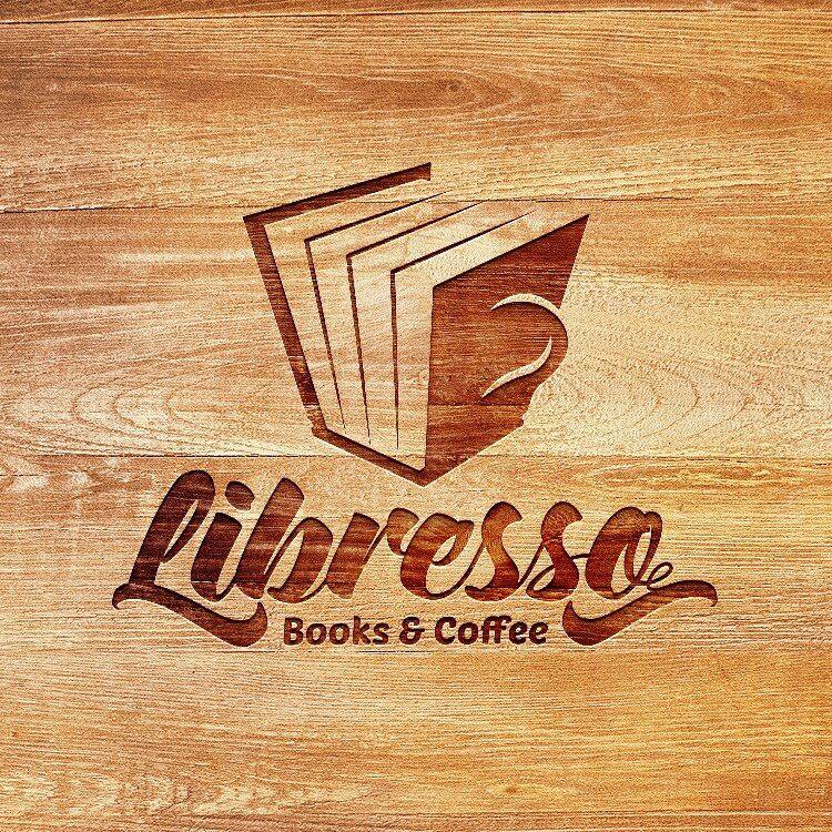 69046811f Asociácia slovesnkých filmových klubov · Libresso Books & Coffee ...