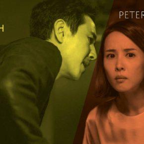 15.1. o 19:00 Večer najlepších filmov a reklám roka 2019 (CHRISTIANIA)
