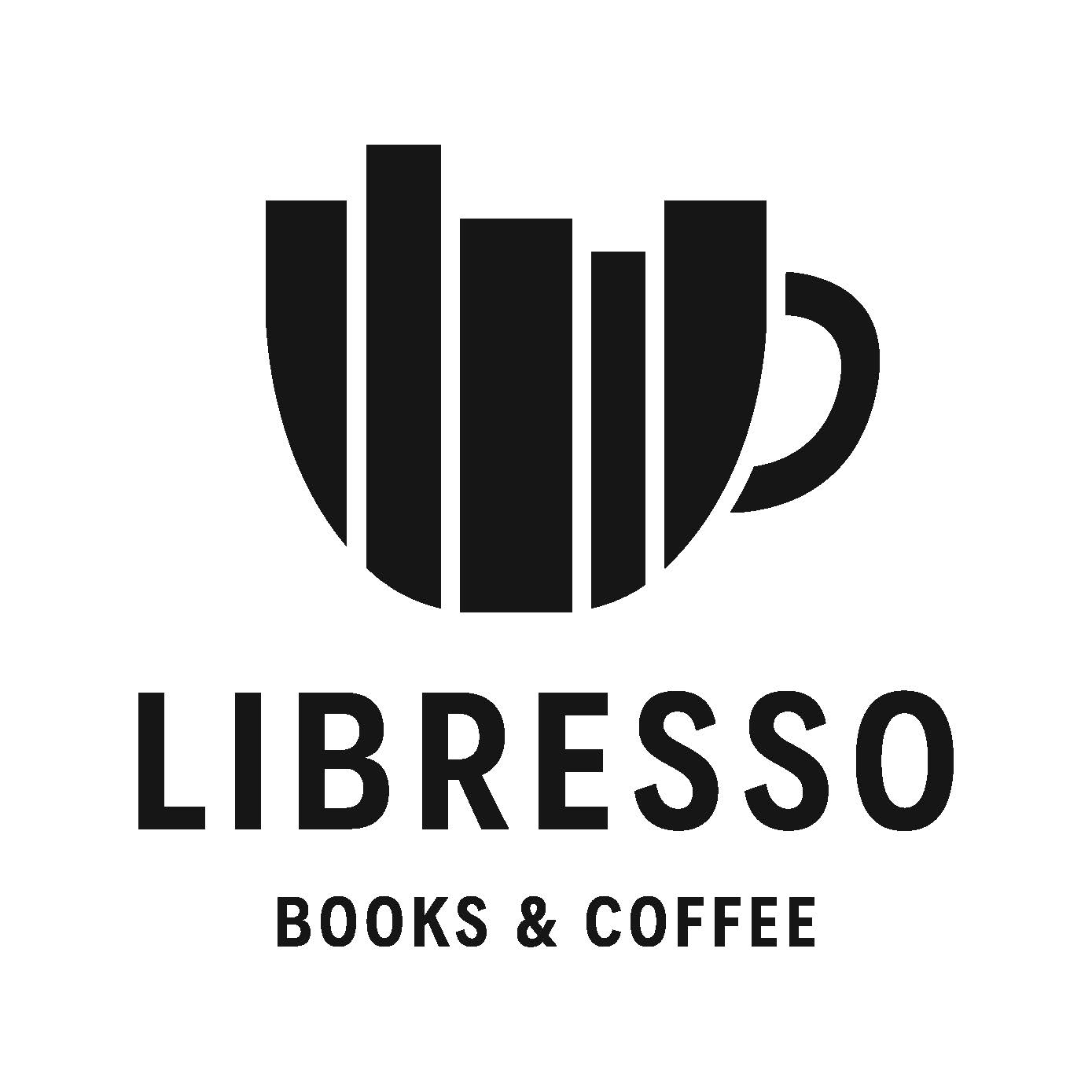 Libresso Books & Coffee