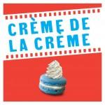 Dni francúzskeho filmu CRÉME DE LA CRÉME v Christianii