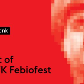 1.-2.4. Best of MFFK Febiofest 2019